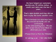 Card Balances Cancellation Now Possible. Call Us!